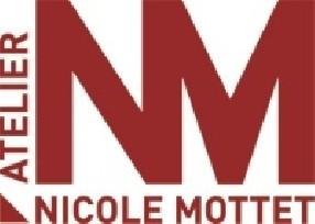 logo ATELIER NM